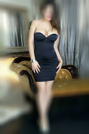 call-girls-in-pune